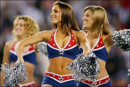 patriots-cheerleader.jpg
