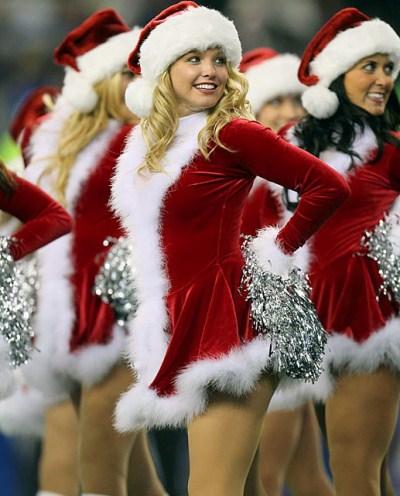 patriots-cheerleaders-opy7-34488.jpg