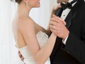 pd_wedding_070504_ms.jpg