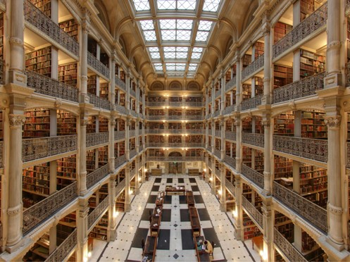 peabody library.jpg