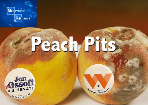 peachpits.jpg