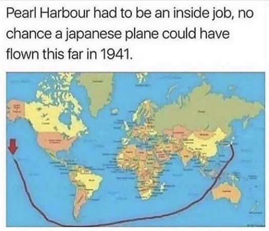 pearl harbor conspiracy theory.jpg