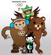 pedo_olympics.jpg