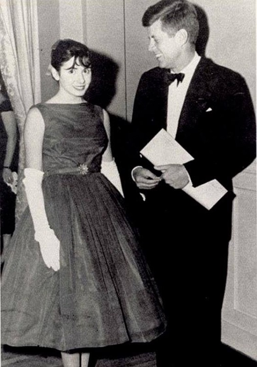 pelosi and jfk.jpg