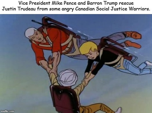 pence and trudeau 02.jpg