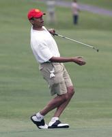 pg-06-Obama-Reuters_107991a.jpg