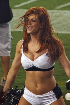 philadelphia_eagles_cheerleaders_10.jpg