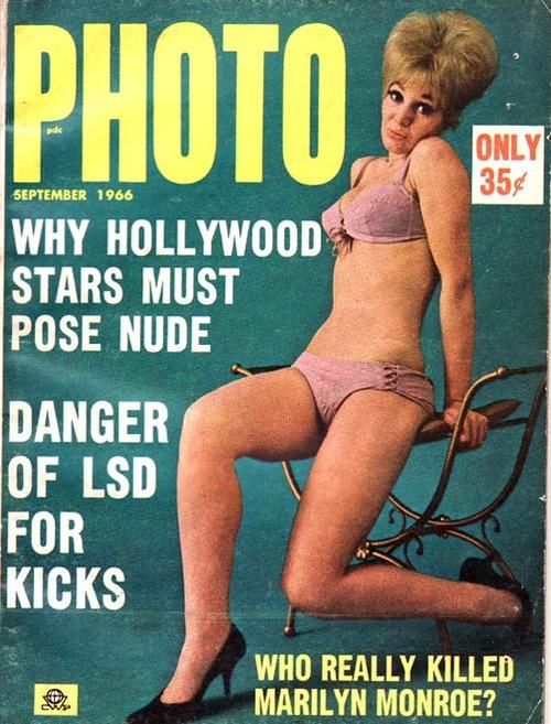photo_mag_1966.jpg