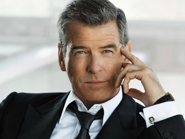 pierce brosnan 01.jpg