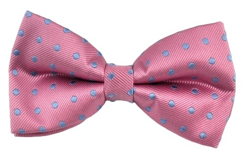 pink-blue-silk-polka-dot-bow-tie-p1408-9447_zoom.jpg
