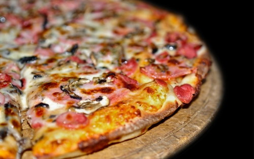 pizzacrispy1.jpg