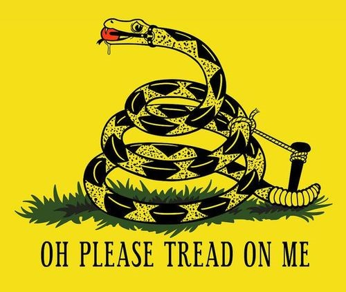 please tread on me.jpg