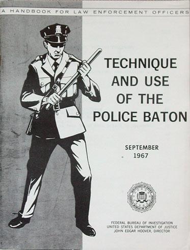 police_baton.jpg