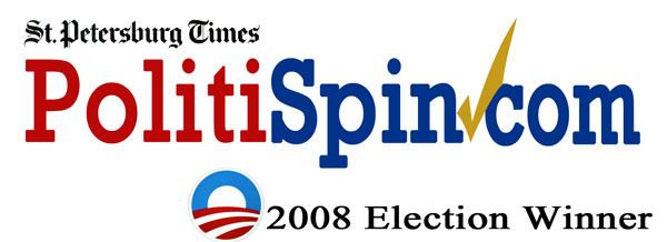politispin.jpg