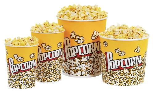 popcorn-gsm.jpg