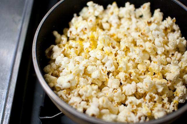 popcorn44.jpg