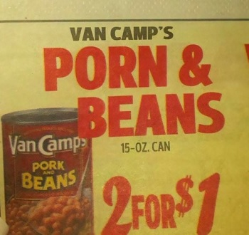 porn and beans.jpg