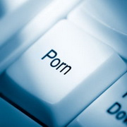 porn-225.jpg