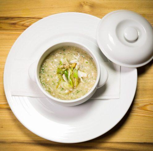 porridge-chrys-rynearson-869x1100.jpg