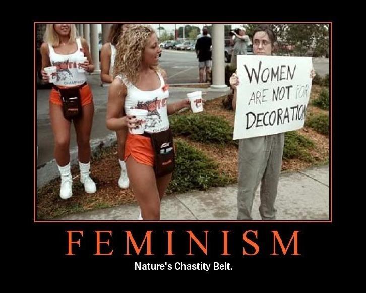 poster-feminism1.jpg