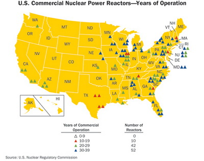 power-reactors-map-sm.jpg