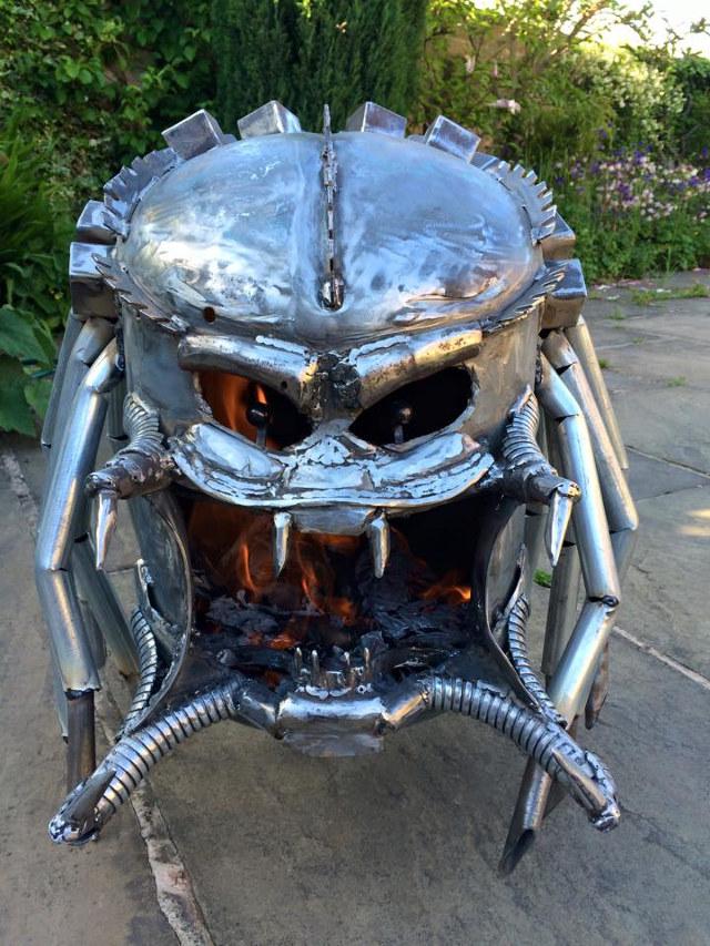 predator-firepit-2.jpg