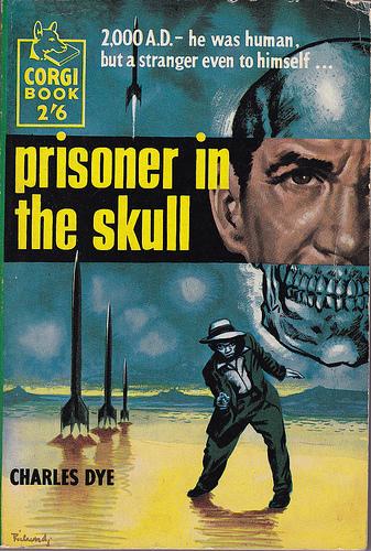 prisoner_skull.jpg