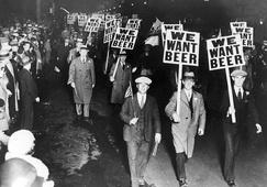 prohibition_beer.jpg