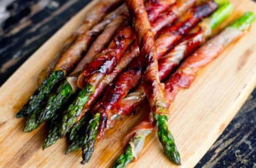 prosciutto_asparagus_2.jpg