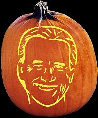 pumpkin-carving-patterns-joe-biden-1.jpg