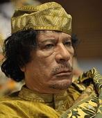 qaddafi-1.jpg