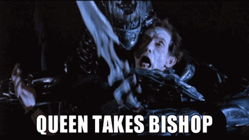 queen takes bishop.jpg