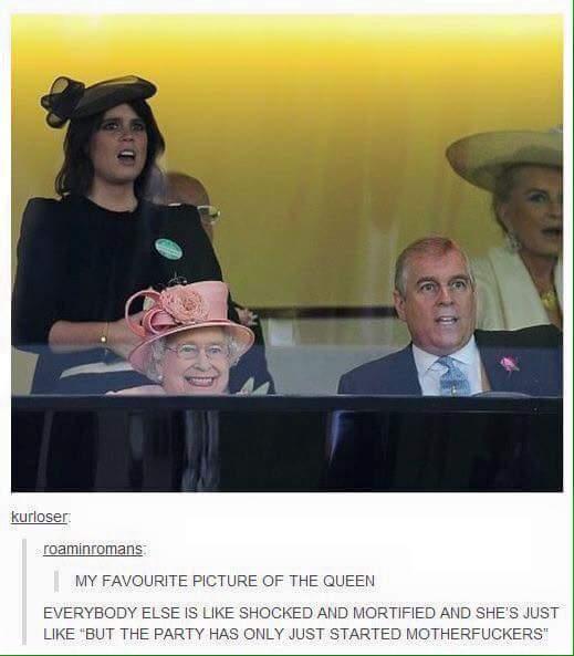 queen123.jpg