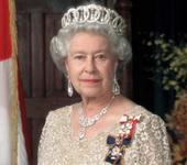 queen_elizabeth34.jpg