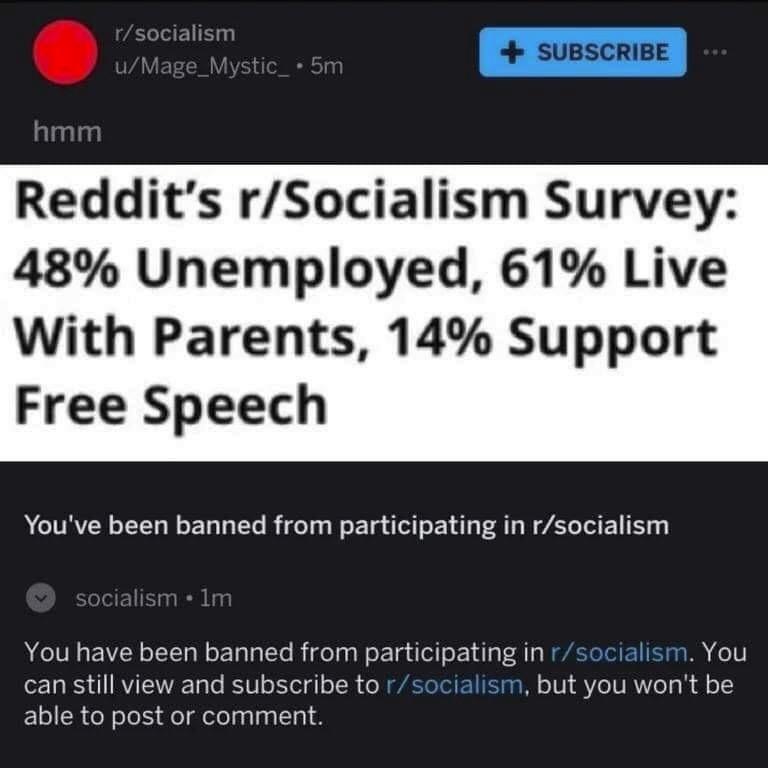 r-socialism.jpg