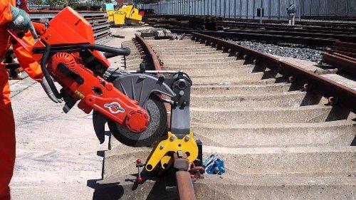 railcutter.jpg