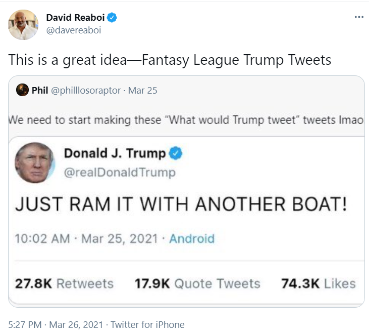 ramitwithanotherboat.png