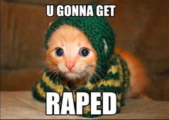 rapecatty.jpg