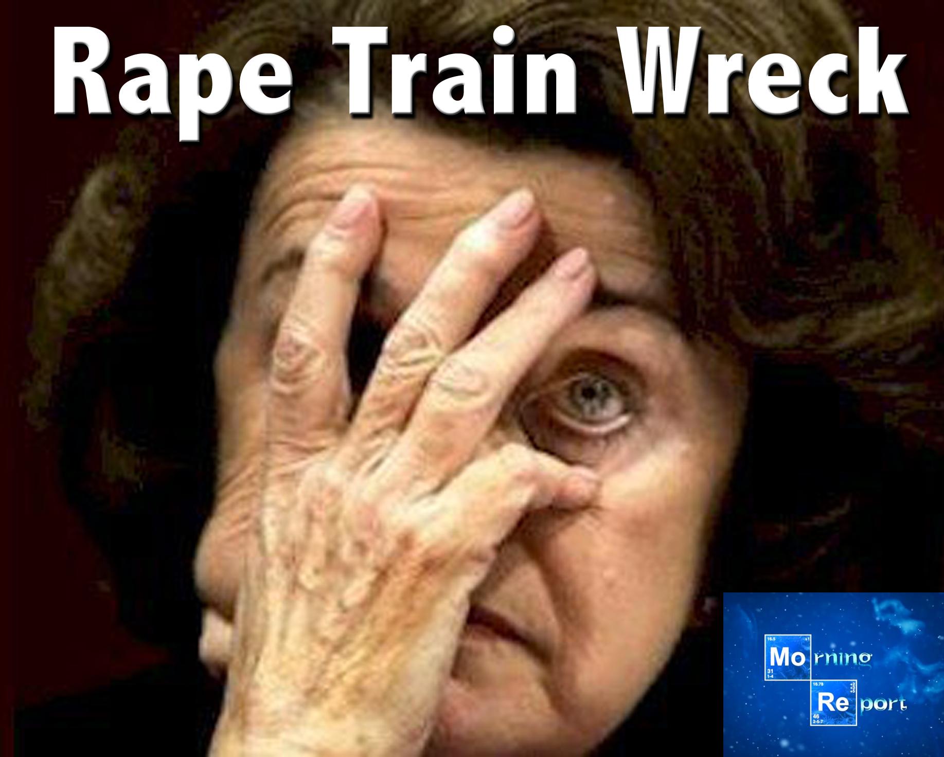 rapewreck.jpg