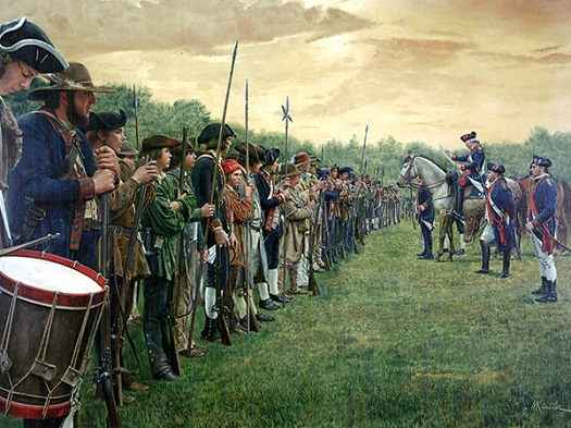 reading-the-declaration-of-independence-to-the-troops.jpg