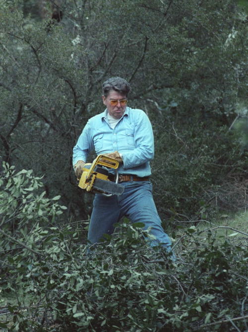 reagan-clearing-brush-on-ranch.jpg