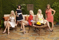 real-housewives-new-york-2.jpg