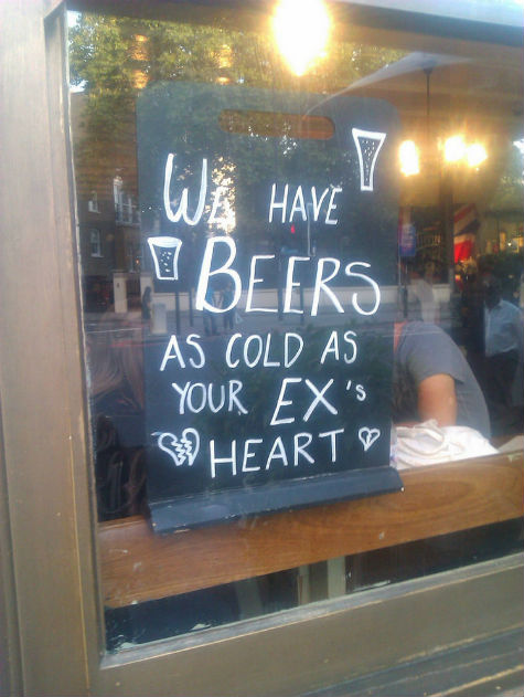 really cold beer .jpg