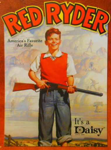 red ryder bbgun.jpg