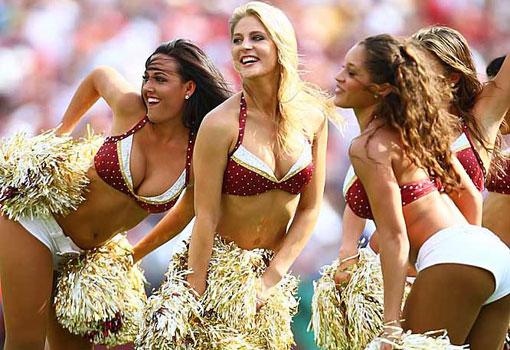 redskins-cheerleaders.jpg