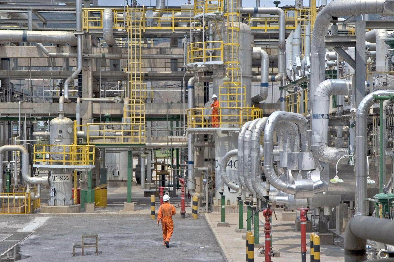 refinery-BP.jpg