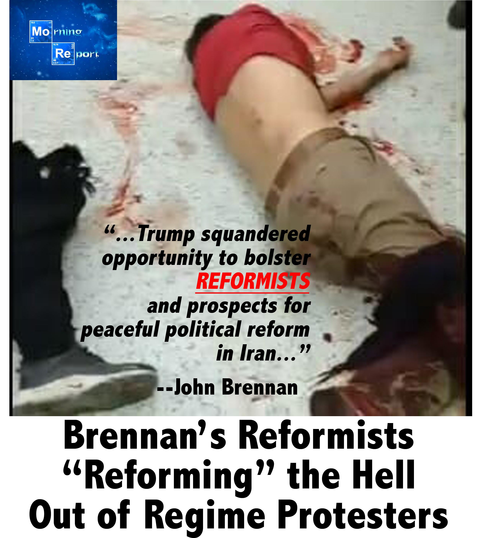 reformists.jpg