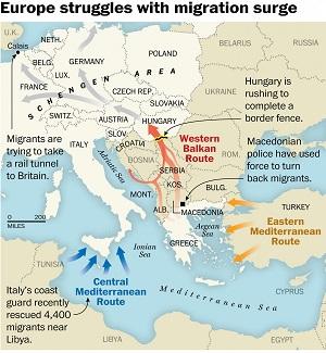 refugeemigration.jpg