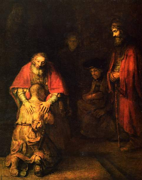 rembrandt-return-of-the-prodigal-son11.jpg