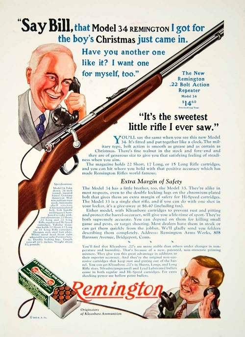 remington ad 2 scaled.jpg